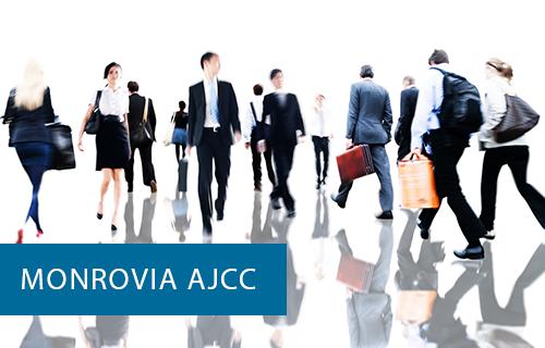Link to Job Development